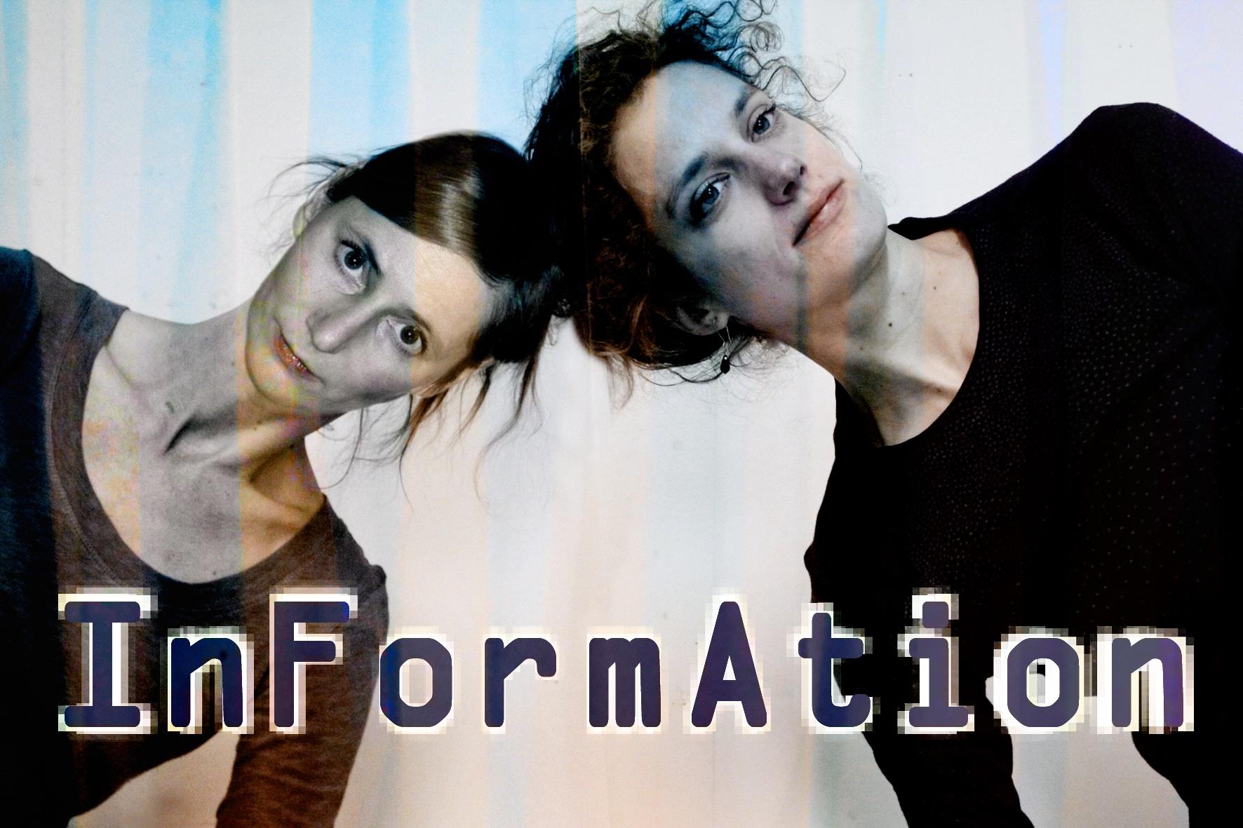 fotoInFormAtion