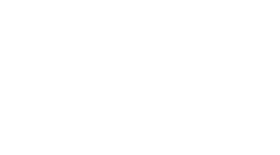 Kudde Foundation