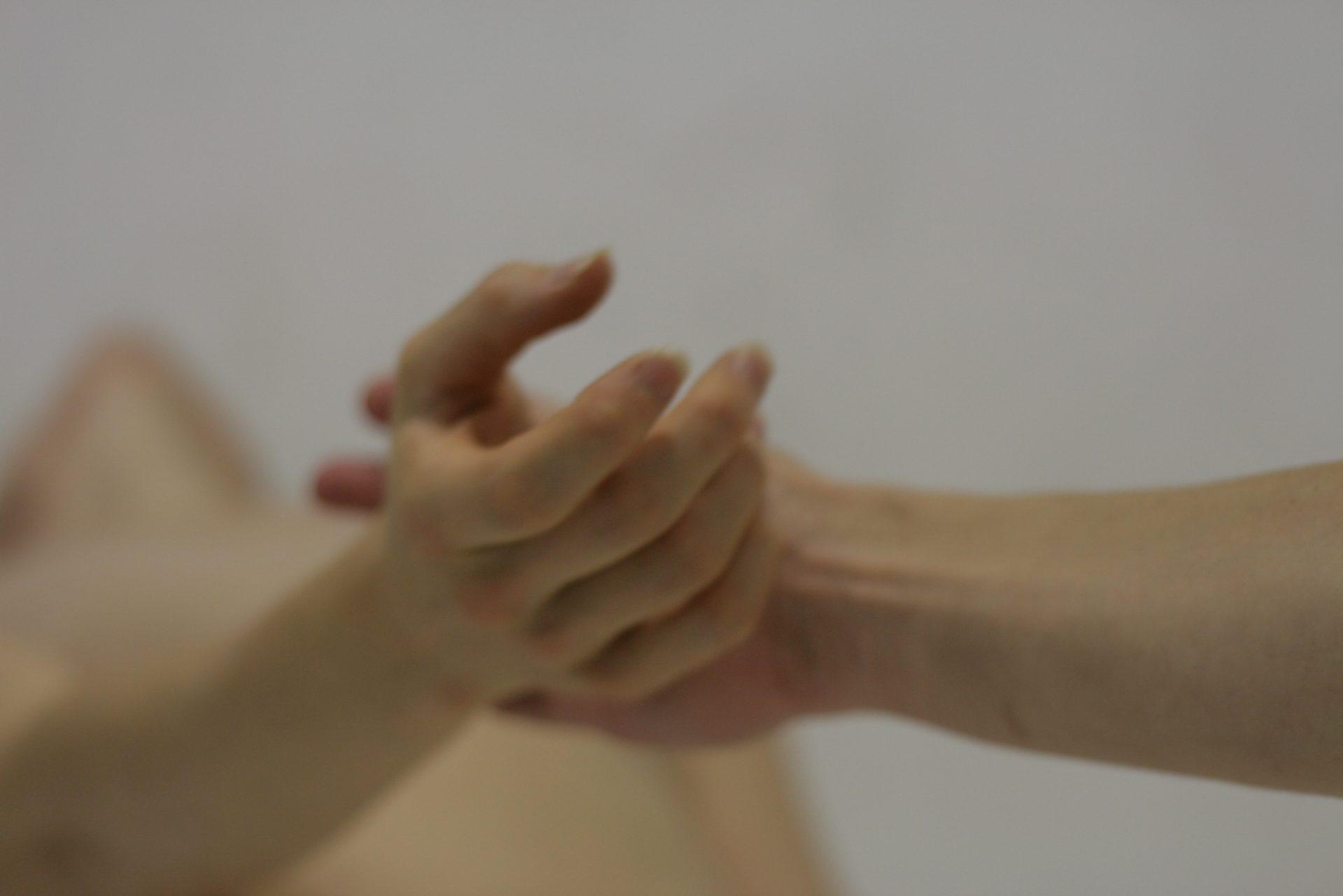 Stichting Kudde - dans, community projecten, workshops